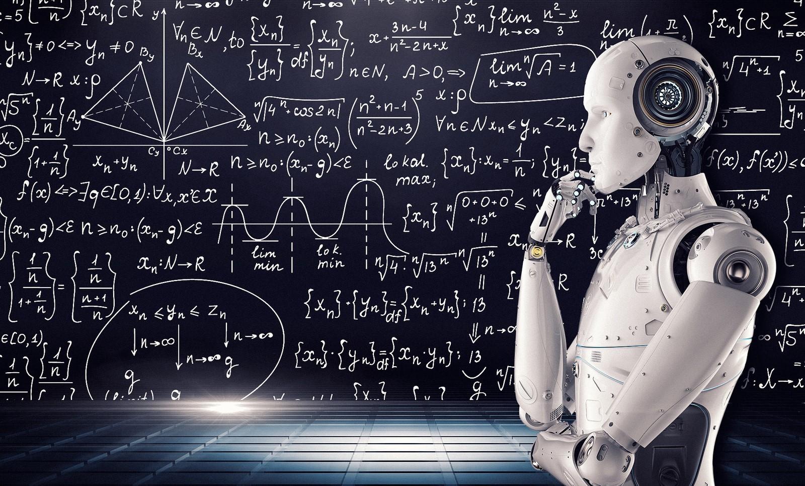 Ethics of Public Use of AI and Big Data