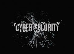 Smart Information Systems in Cybersecurity