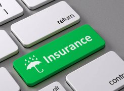 Insurance, Smart Information Systems and Ethics