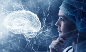 Ethical Reflections of Human Brain Research and Smart Information Systems