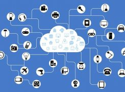 The Internet of Things and Ethics