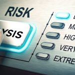 Ethical Implications of Predictive Risk Intelligence
