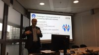 SIENNA and SHERPA training on ethics and artificial intelligence for European Commission