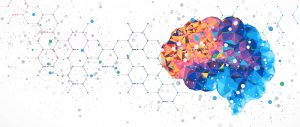 Questioning Equitable AI in Public Health