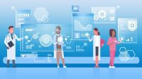 Smart Information Systems and Health