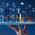 How can new technologies make cities smart? NEN signs Dutch city deal for smart cities
