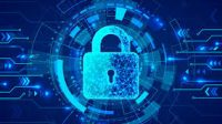 Security Issues, Dangers and Implications of Smart Information Systems (SIS)