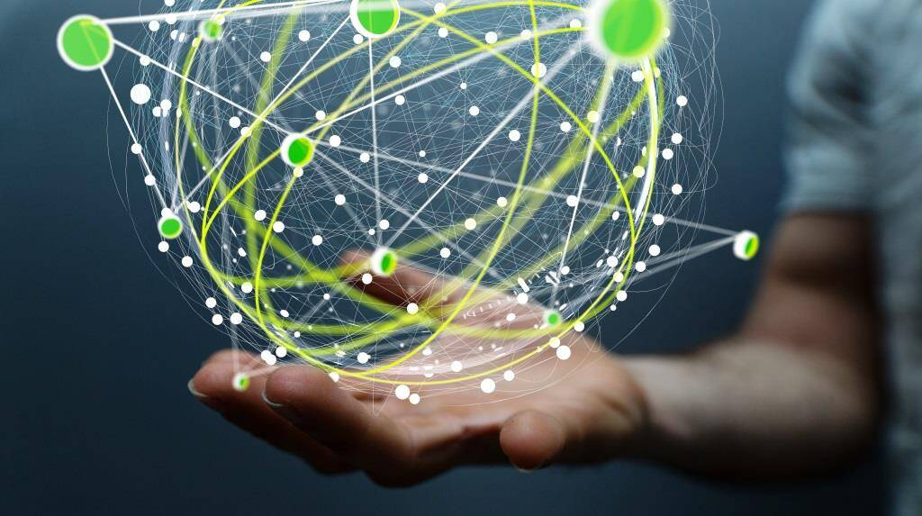 Smart Information Systems and The Environment