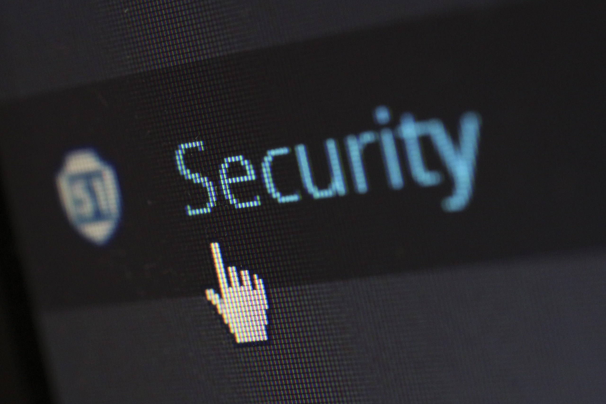 SIS and Security, Dual Use, and Misuse
