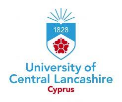 uclan_cyprus_logo_cmyk-01-1
