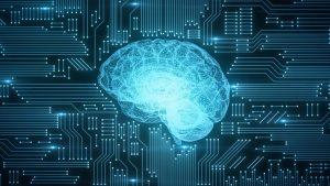 European Agency for AI
