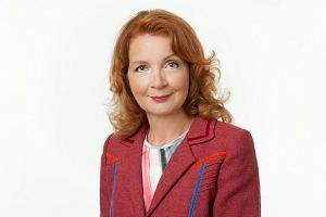 SHERPA interview with MEP Yana Toom