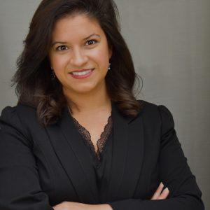 Nicole Santiago (Feb. 2020 headshot)