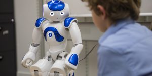 Robots-in-education-scaled