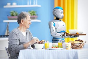 Romeo-An-Intelligent-French-Robot-To-Help-Elderly-With-Daily-Tasks-15