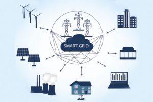 SmartGrid_1000px-600x344
