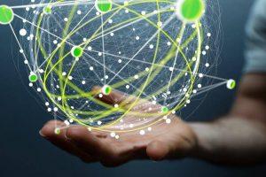 big-data-helping-to-save-environment