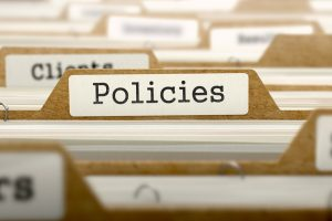 free_it_policy_templates_287157809