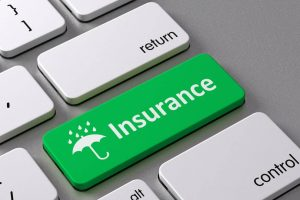 life-insurance-istock_fb