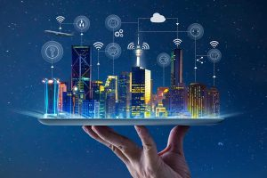 smart-cities-begin-to-embrace-digital-rights-for-personal-privacy-and-data-protection_1500