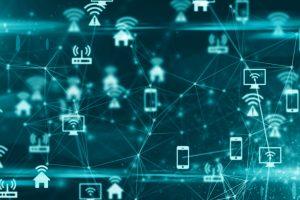 wireless_network_internet_of_things_iot_thinkstock_853701554-100739367-large